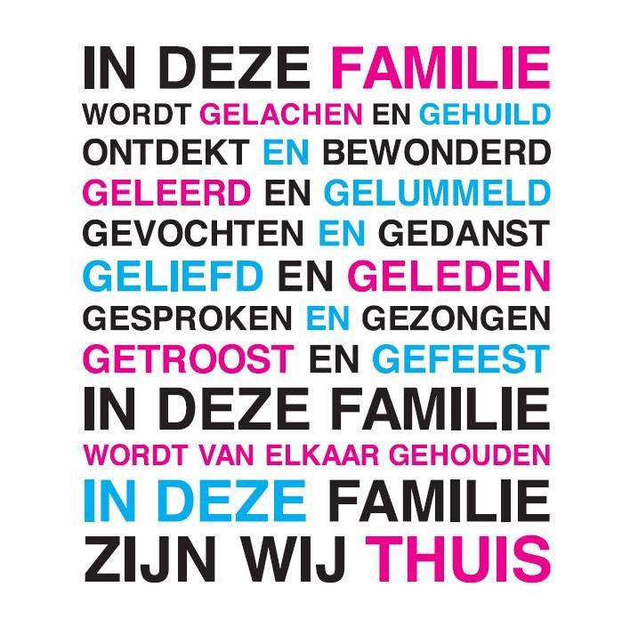 Zeer familie | SUSIANS CD-02